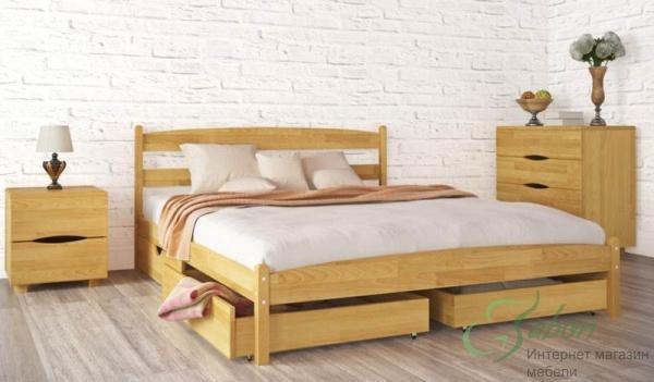 Картинки по запросу Кровати из древесины